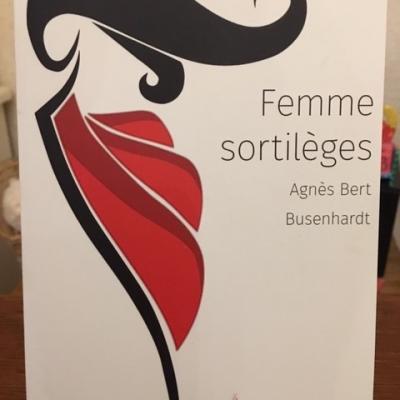 Femme sortileges 2