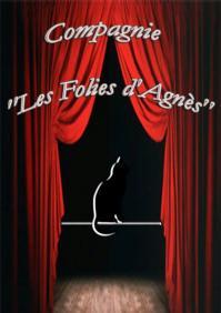 Logo folie miniature 1