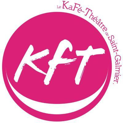 Logo kft 2016 1